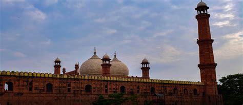Faiz Bagh, Lahore Area Guide   Zameen.com