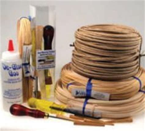 chair caning replacement kit 25 best ideas about chairs on back