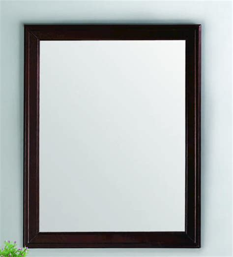 Menards Framed Bathroom Mirrors by 24 1 2 Quot X 36 Mirror At Menards 174