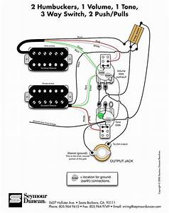 Epiphone Les Paul Wiring Diagram Re Wi66 Pro Pickup And In