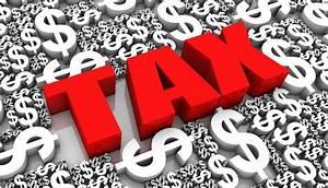 Steuer Berechnen 2014 : steuersoftware 2014 was sie beachten sollen segapro ~ Themetempest.com Abrechnung