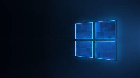 Windows 10 Wallpaper on WallpaperGet.com