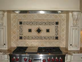 kitchen backsplash tile murals handcrafted mosaic mural for kitchen backsplash