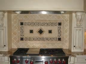 kitchen backsplash murals handcrafted mosaic mural for kitchen backsplash traditional tile ta by american tile