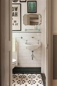 Evier Salle De Bain : d corer la salle de bains avec un vier c ramique ~ Dailycaller-alerts.com Idées de Décoration