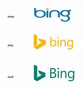 Microsoft Office Logo History | www.pixshark.com - Images ...