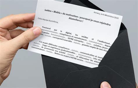 [pdf] Lettre De Motivation Originale Stage Communication