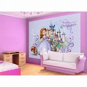 fresque chambre fille fresque murale dcor chambre With déco chambre bébé pas cher avec livraison fleurs espagne aquarelle
