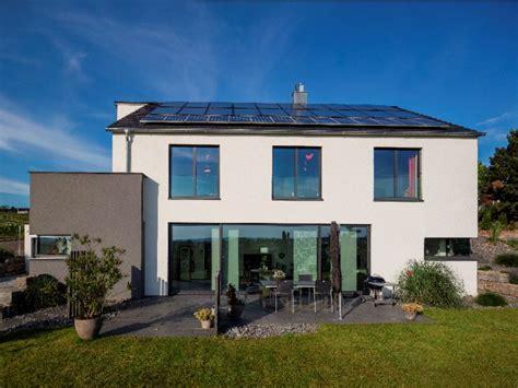 Baumeister Haus Preise by Massivhaus 252 Ber 300 000 Baumeister Haus Haus