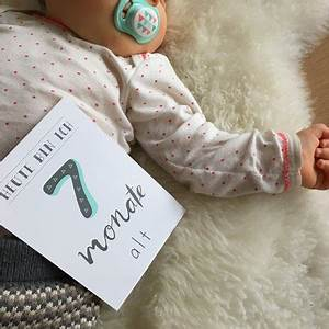 Geschenke Für Frische Eltern : mintkind meilensteinkarten 39 baby 39 mint online kaufen online shop ~ Sanjose-hotels-ca.com Haus und Dekorationen