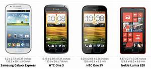 Samsung galaxy express i8730 launched in us and germany for Unofficial jelly bean 4 2 1 available for htc one s and others