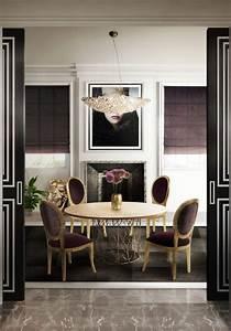 Most Popular dining room ideas 2017 on Pinterest