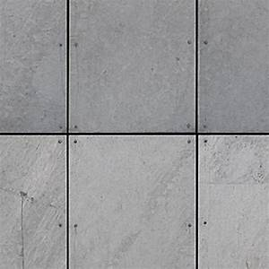 Seamless Metal Panel Texture | www.imgkid.com - The Image ...