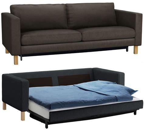 grey sectional sleeper sofa sectional sleeper sofas grey sectional sleeper sofa