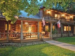 Free Real Estate Listings For Sale By Owner 216 Mill Race Ln Wimberley Tx 78676 Zillow