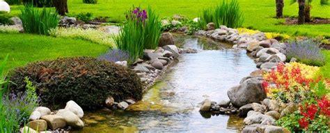 piccoli laghetti da giardino laghetto artificiale pulizia e manutenzione cose di casa
