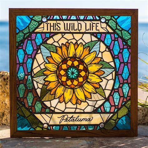 wild life announce  album altcornercom