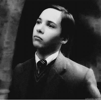 Riddle Tom Marvolo Voldemort Frank Dillane Horcrux