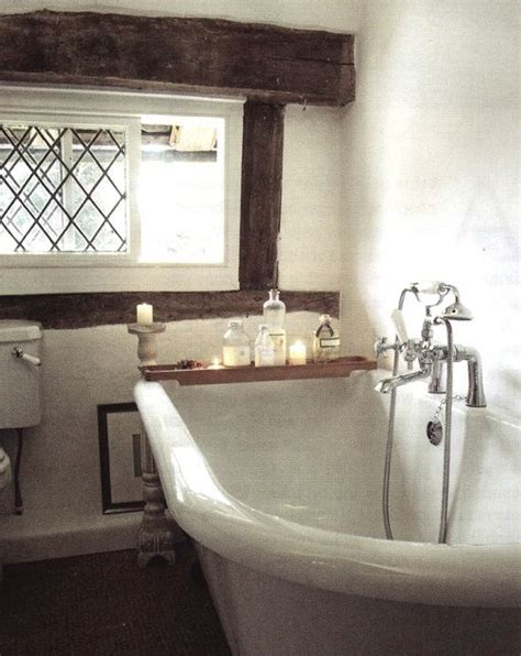 cottages in bath with tub 17 best images about home on cottages range