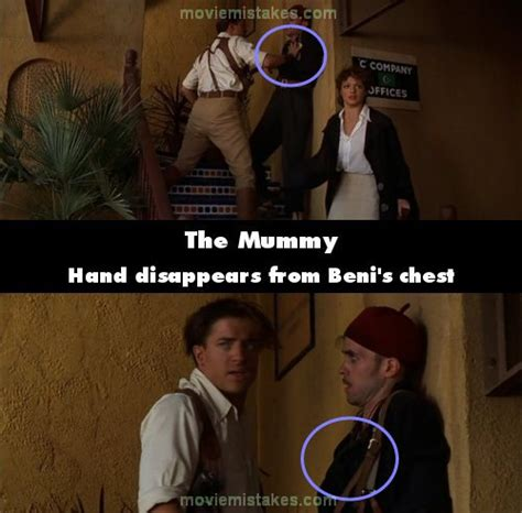 mummy   mistake picture id