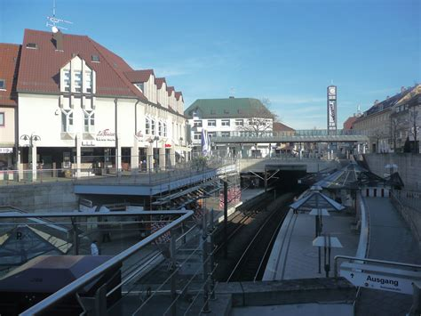 Stuttgarthausen