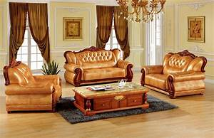 Sofa B Ware Online : online buy wholesale luxury sofa sets from china luxury ~ A.2002-acura-tl-radio.info Haus und Dekorationen