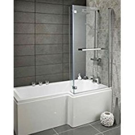 Badewanne Mit Dusche Ideen  Design Ideen