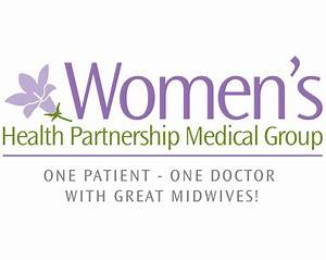 Women's Health Partnership Medical Group in Ventura, CA ...