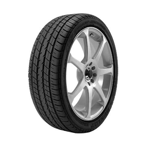 Ban Dunlop Bekas jual dunlop sp2030 185 60 r15 ban mobil harga