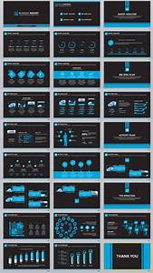 17 best ideas about professional powerpoint templates on With buy professional powerpoint templates