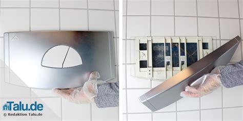 toilette wasser läuft wand wc undicht geberit pe anschlussgarnitur f r wand wc 11 cm megabad h he abfluss k che k