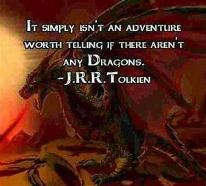 443 best images... Dragon Bible Quotes