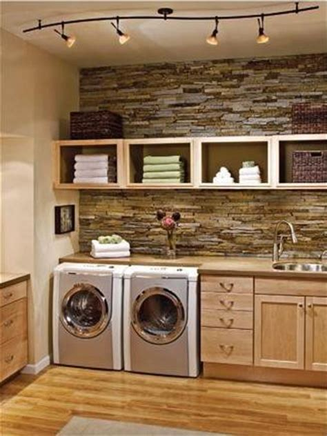 mission the laundry room the stuff guide
