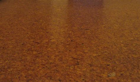 cork flooring moisture june 187 2014 187 bec green