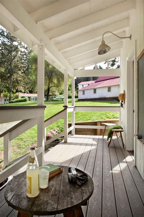 surprising porch lights decorating ideas for porch