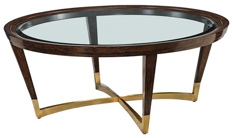 Glass oval coffee table modern. Perfectly modern oval coffee table