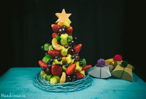 minute christmas diy ideas diy