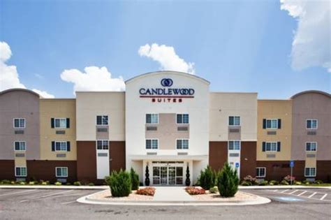 Candlewood Suites Mooresvillelake Norman  Mooresville Nc. Self Directed Ira Fees Best Credit Card Limit. Natural Remedy For Menstrual Cramps. St Matthews Medical School Reviews. University League Tables Dwi Lawyer Minnesota. Highland Green Brownsburg Hot Spots Policing. How To File A Insurance Claim On Car Accident. Blue Cross Blue Shield Northern Virginia. List Of Grants And Scholarships