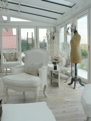 shabby chic conservatory furniture finally white see a lot of my fav things here dressforms pinterest furniture to die for