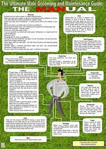 Men U0026 39 S Basics  Amazing Tips On Male Grooming And