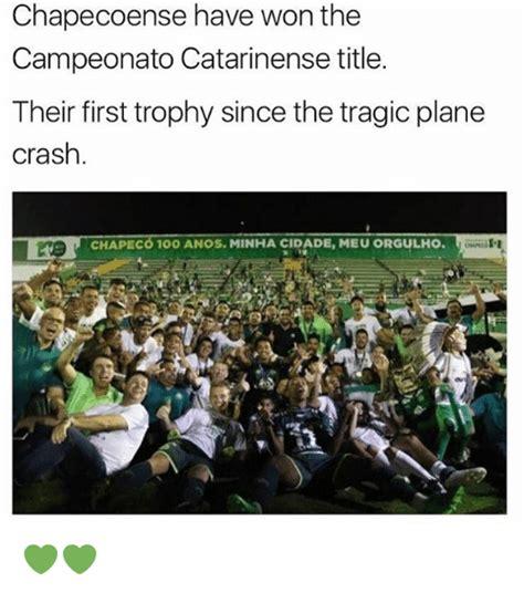 Not Since The Accident Meme - 25 best memes about plane crashes plane crashes memes