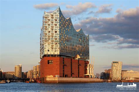 Bild Poster Bestellen by Hamburger Hafen Bilder Und Fotos Auf Leinwand Acrylglas