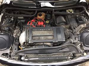 Diagram Motor Mini Cooper 2004