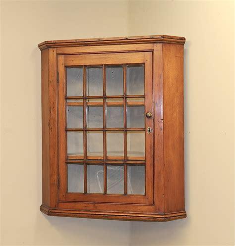 Pine Corner Cupboards by Antique Pine Corner Cupboard 253728 Sellingantiques Co Uk