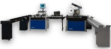mail processing archives solutions  packaging digital print print finishing  mailing