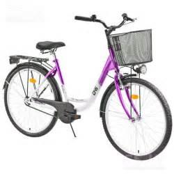 Sieviešu velosipēds Sophia