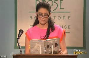 Saturday Night Live mocks David Petraeus' affair with ...