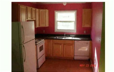 kitchen design interior decorating small kitchen interior design photos kitchen and decor