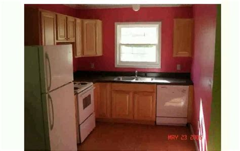 kitchen interior designs pictures small kitchen interior design photos kitchen and decor