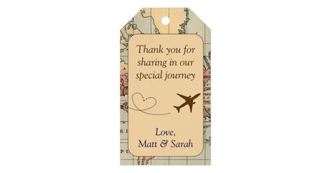 Travel Escort Tag Template by Best 25 Travel Theme Parties Ideas On Pinterest Travel